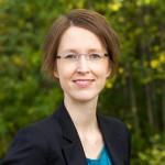 Anna Feltsen