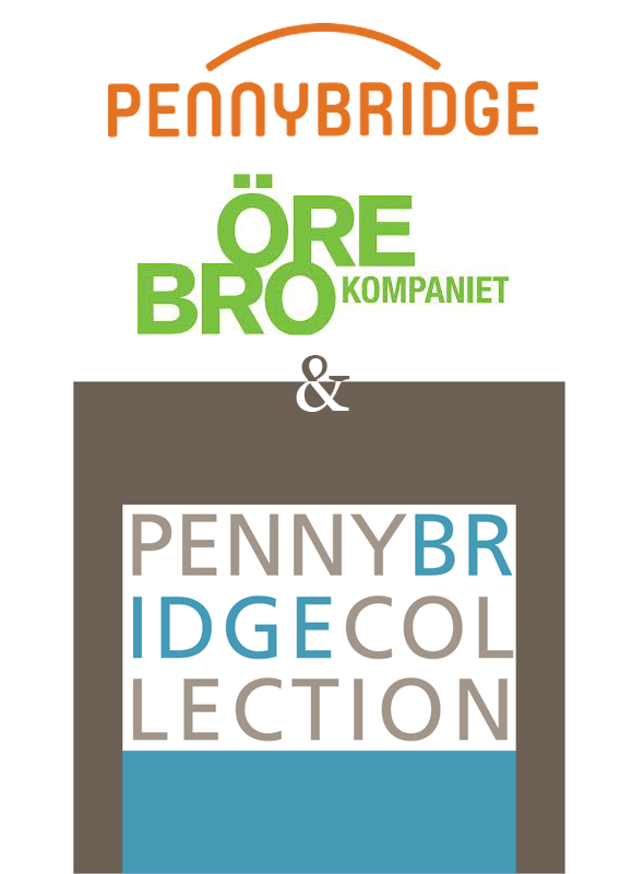 Pennybridge collection