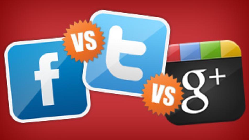 facebook-twitter--google+
