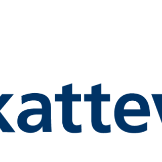Skatteverket logo
