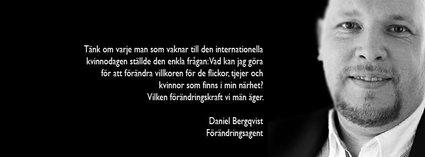 daniel_bergqvist