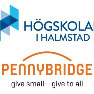 Halmstad högskola Pennybridge